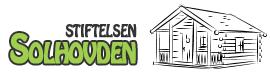 Solhovden Logo