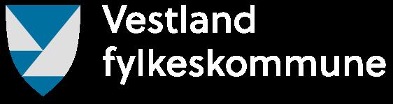 HFK_stor